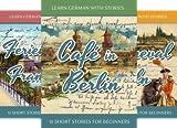 Dino lernt Deutsch (Reihe in eight Bänden) - ebook