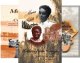 img - for Mission and Tradition in the Congo (4 Book Series) book / textbook / text book
