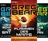 img - for Die War-Dogs-Trilogie (Reihe in 3 B nden) book / textbook / text book