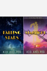 Falling Stars Series (2 Book Series)