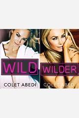 The Wild Duet (2 Book Series)
