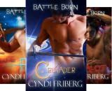 Battle Born (13 Book Series)