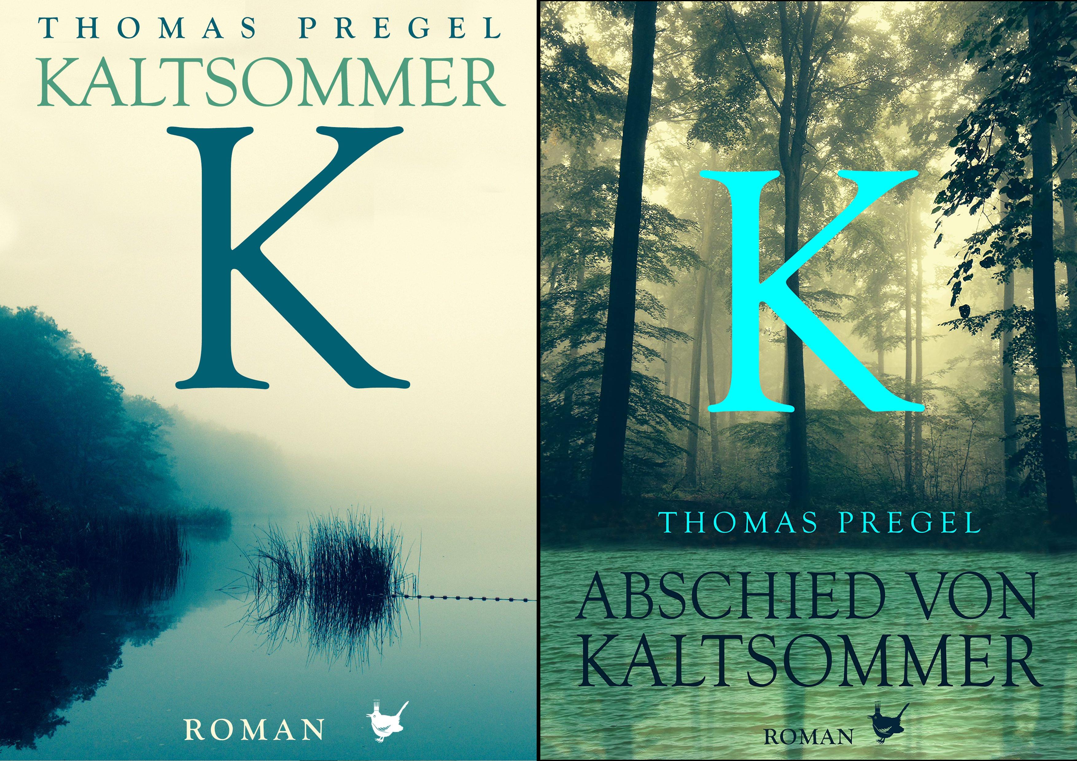 Holsteiner Trilogie (Reihe in 2 Bänden)