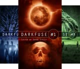 img - for DarkFuse Anthology Series (5 Book Series) book / textbook / text book