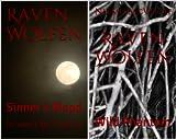 Wolfen Investigations (2 Book Series)