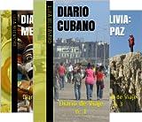 Diarios de Viaje de Luca Belcastro