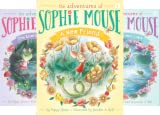 The Adventures of Sophie Mouse (13 Book Series)