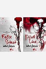 Falling Small Duet (2 Book Series)