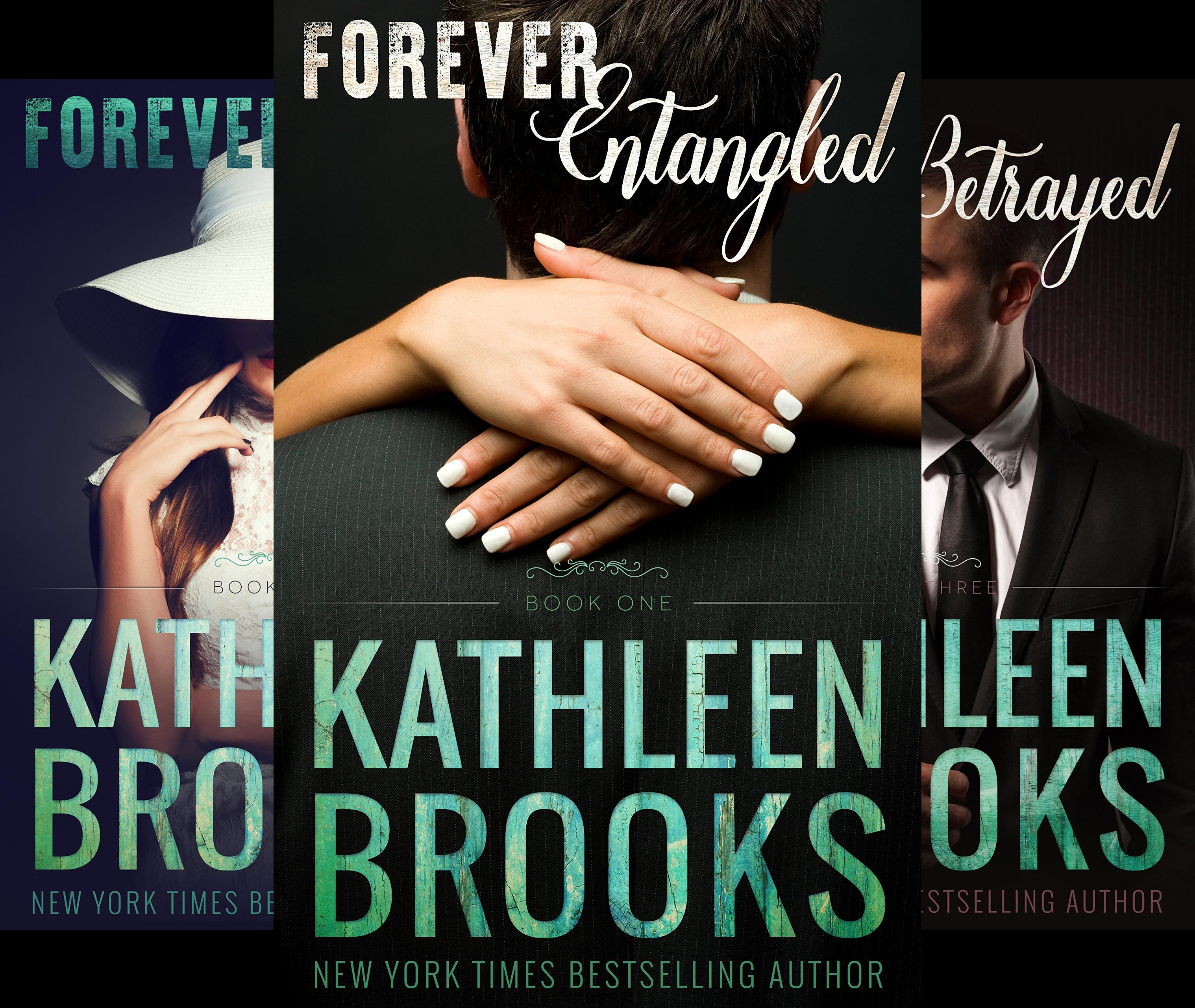 Forever Bluegrass (6 Book Series)