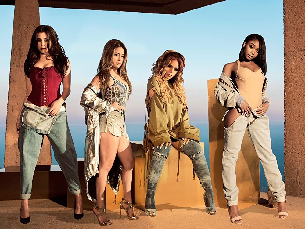 Image result for fifth harmony