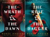 The Wrath and the Dawn (2 Book Series)
