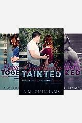 Beautifully Series (3 Book Series)