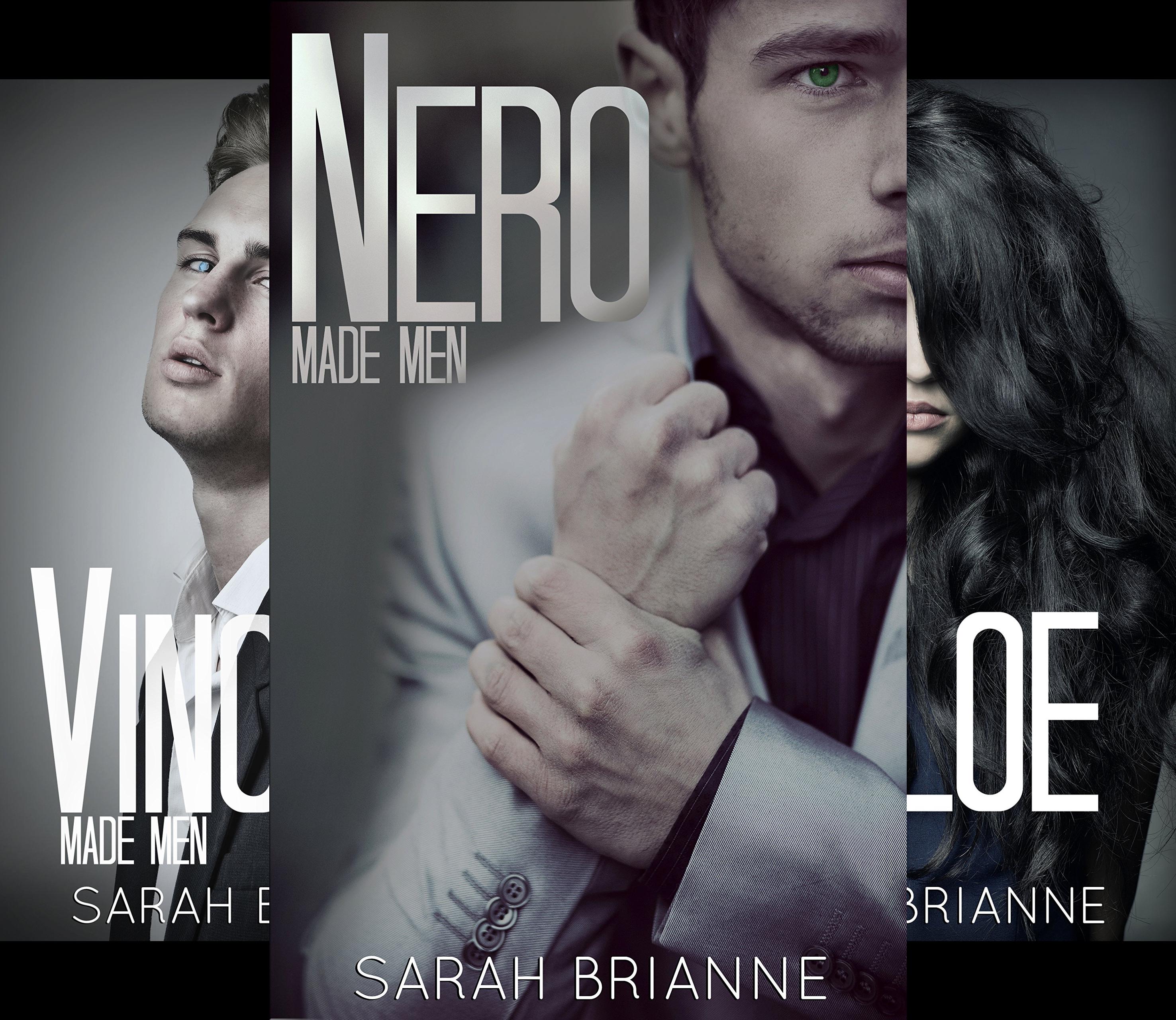 made-men-4-book-series