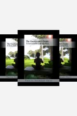 The Gatekeeper's Guide Kindle Edition