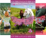 Angels Club (4 Book Series)