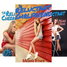 Reluctant Series (4 Book Series)