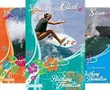 Soul Surfer Series (4 Book Series)
