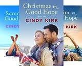 A Good Hope Novel (3 Book Series)