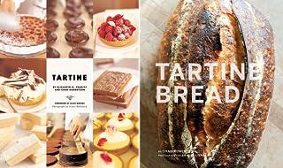 Tartine: The Boxed Set (B011B5TDZ0) | Amazon Products