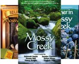 img - for The Mossy Creek Series (8 Book Series) book / textbook / text book