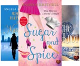 Nashville Connections (6 Book Series)