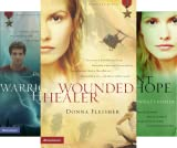 img - for Homeland Heroes (4 Book Series) book / textbook / text book
