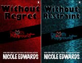 Devil's Playground (2 Book Series)