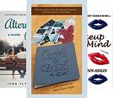 California Dreamin' Series (3 Book Series)