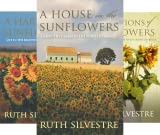 img - for The Sunflowers Trilogy Series (3 Book Series) book / textbook / text book