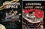 camper cathy - Lowriders (2 Book Series)