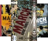 March (Issues) (3 Book Series)