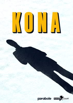 Kona (Early Access) [Online Game Code]
