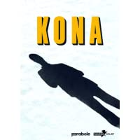 Kona [PC/Mac Code - Steam]