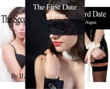 The Progressive Girl (3 Book Series)