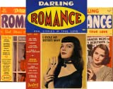 img - for Darling Romance (7 Book Series) book / textbook / text book