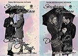 img - for A Love Through Time Novel (2 Book Series) book / textbook / text book