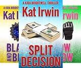 Kira Brightwell (4 Book Series)
