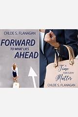 An Offer of Grace (2 Book Series)