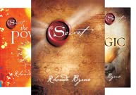 the power book by rhonda byrne free download pdf