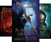 rangers apprentice book 9 pdf