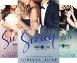Landry Family Series (5 Book Series)
