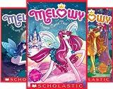 Melowy (6 Book Series)