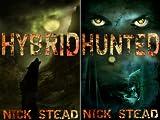 Hybrid (2 Book Series)