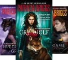 cry wolf patricia briggs pdf free download