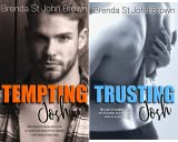 The Truth Series (2 Book Series)
