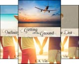 Changing Plans (3 Book Series)