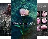 His Series (3 Book Series)