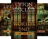 The Lanny Budd Novels (11 Book Series)