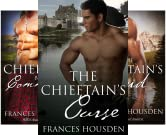 the chieftains curse chieftain series book 1 kindle