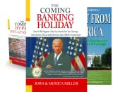 img - for THE COMING SERIES (6 Book Series) book / textbook / text book